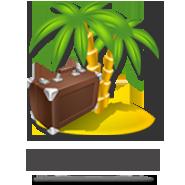 Курорты Сейшельских островов