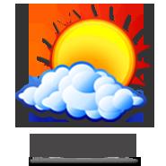 Погода на Сейшелах